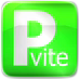 File:Pvite.png