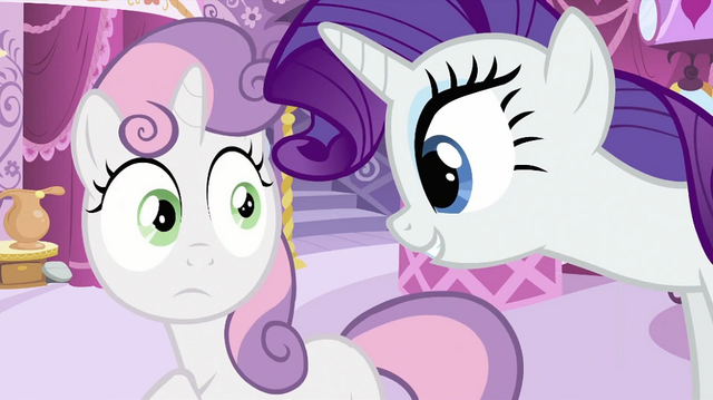 File:Rarity speaking to Sweetie Belle S2E23.png