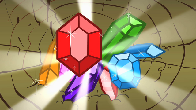 ファイル:A gems deposit which would make Spike drool.png