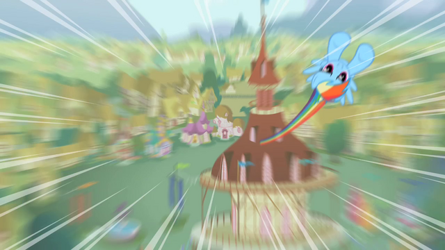File:Dash zooming toward the screen S2 opening.png
