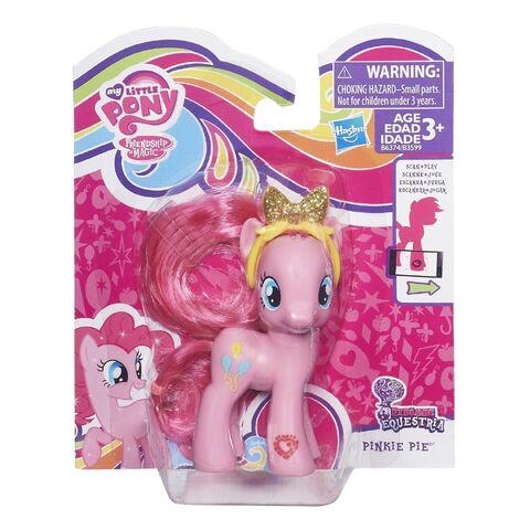 File:Explore Equestria Pinkie Pie Hairbow Single packaging.jpg