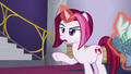 Posh Pony being overcritical S5E14.png