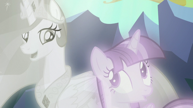 "File:Princess Celestia ""this seems like a lovely path"" S7E1.png"