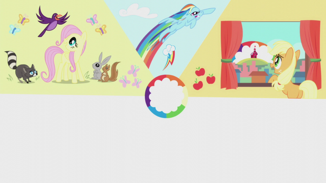 File:Slide of Applejack's cutie mark moment S5E25.png