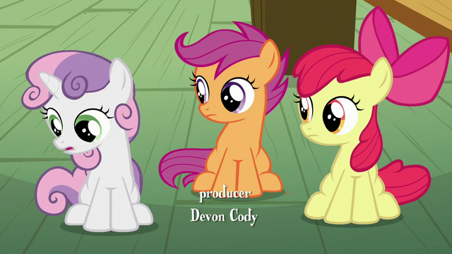 """File:Sweetie Belle """"I don't know"""" S6E4.png"""