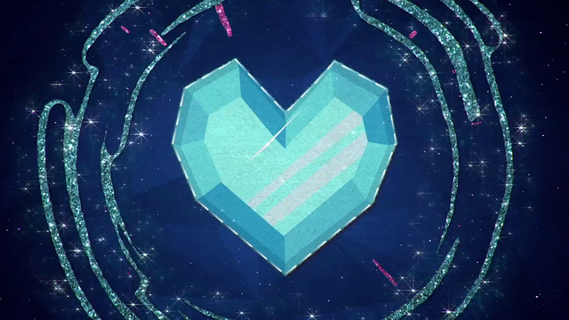 File:Crystal Heart pulsing with power BFHHS5.png