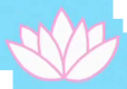 Lotus Blossom cutie mark crop S1E20.png