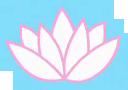 Datei:Lotus Blossom cutie mark crop S1E20.png