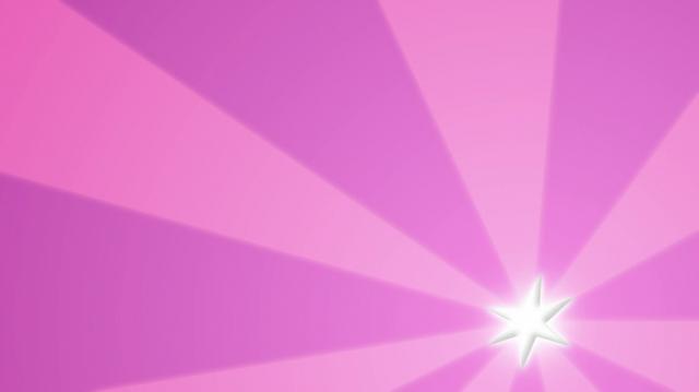 File:Pink star spiral scene transition EGS1.png
