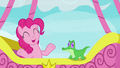 """Pinkie Pie """"used up all twenty million questions!"""" S7E11.png"""