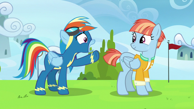 "File:Rainbow Dash ""mom, please!"" S7E7.png"