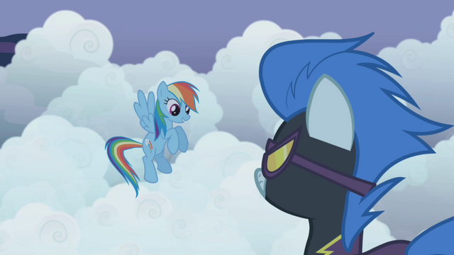 File:Rainbow turns the Shadowbolts down S1E02.png