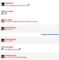 UP's Chat Moments 04.23.14 05.png
