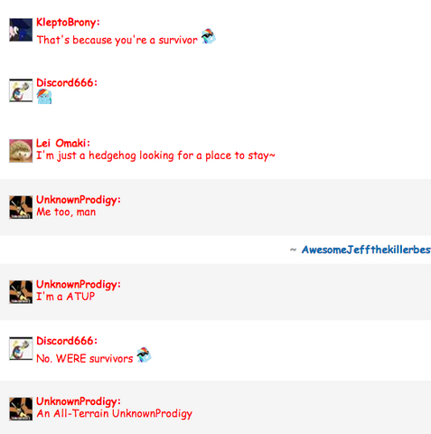 File:UP's Chat Moments 04.23.14 05.png