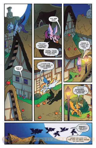 File:Comic issue 33 page 5.jpg