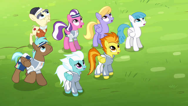 File:Fleetfoot and Spitfire see Soarin falling down S4E10.png
