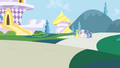 Lemon Hearts, Twinkleshine and Minuette look at Twilight S01E01.png