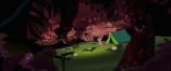 Navbox S03E06 thumb