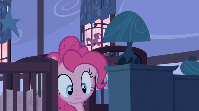 File:Pinkie Pie down here S2E13.png