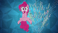 Pinkie Pie leaps into the air with confetti BFHHS5.png