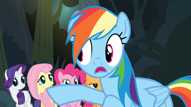 File:Rainbow '...and the ring Caballeron just stole...' S4E04.png