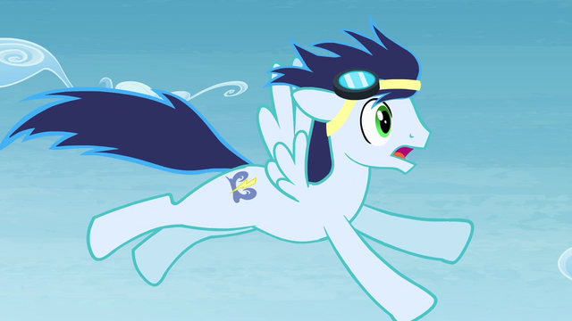 File:Soarin sees something S4E10.png