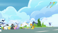 The pegasi flies S3E07.png