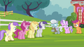 Line of ponies S4E15.png