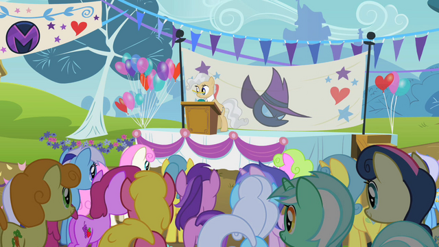 File:Mayor prepares for her speech S2E08.png