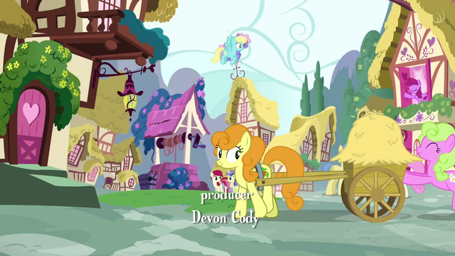 File:Ponies in Ponyville S6E6.png