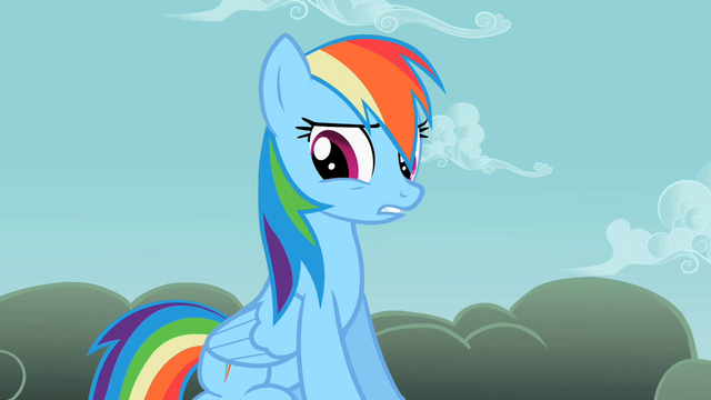 File:Rainbow Dash I changed S2E8.png
