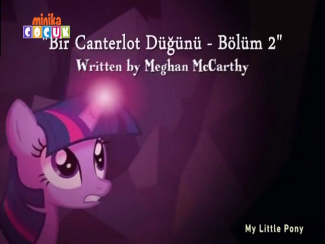 File:S2E26 Title - Turkish.png