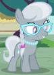Silver Spoon ID S4E15