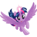 MLP The Movie Twilight Sparkle official artwork.png