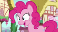 """Pinkie Changeling """"ooh, sounds fun!"""" S6E25.png"""