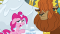 """Pinkie Pie """"balance of cold and water"""" S7E11.png"""