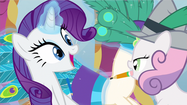 File:Rarity Idea! S2E23.png