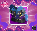 The Shadowbolts MLP Mobile Game.png