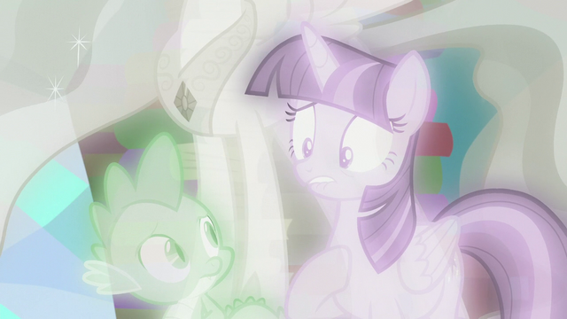 File:Twilight nervously watches the simulation S7E1.png