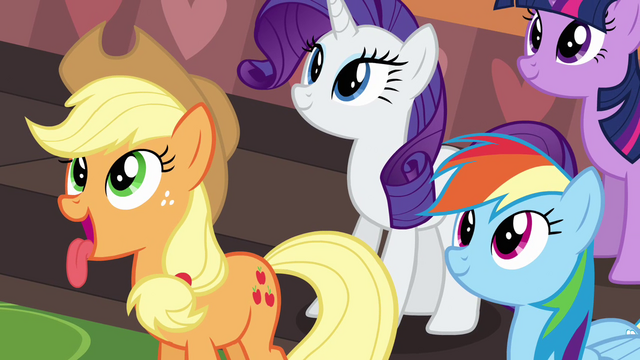File:Applejack tongue out S2E24.png