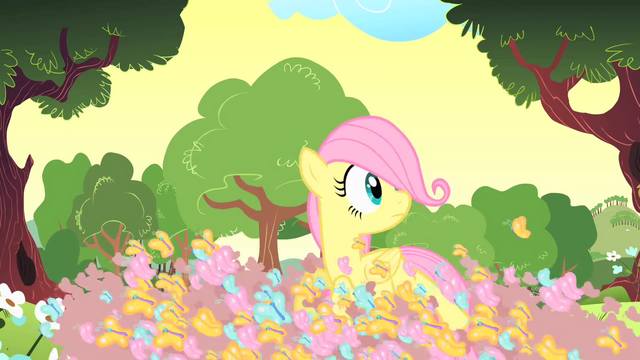 File:Bed of butterflies S1E23.png