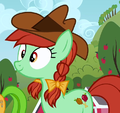 Candy Apples ID S3E8.png