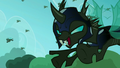 Changelings fly to attack S5E26.png