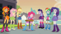 Pinkie playing the theremin EG2.png