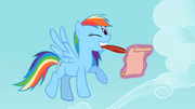 Rainbow Dash Winking S2E8.png