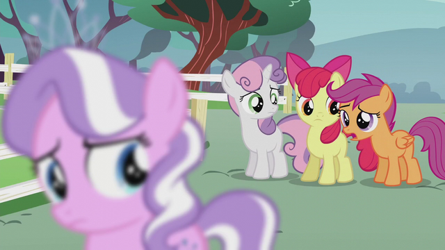 "File:Scootaloo ""you can be a better pony!"" S5E18.png"