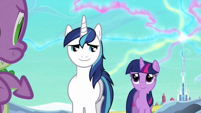 File:Shining Armor 'Everything's gonna be okay' S3E2.png