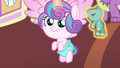 Flurry Heart wants to play with Twilight S7E3.png