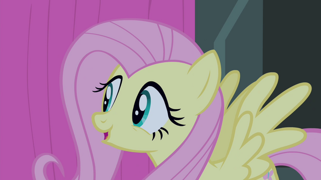 File:Fluttershy sings 'Oh' S4E14.png