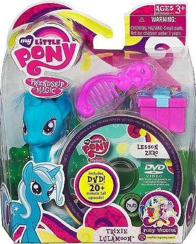 File:Kmart Trixie toy.jpg